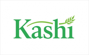 http://lisafit.com/wp-content/uploads/2020/07/Jones-Knowles-Ritchie-logo-packaging-design-Kashi-300x185.png