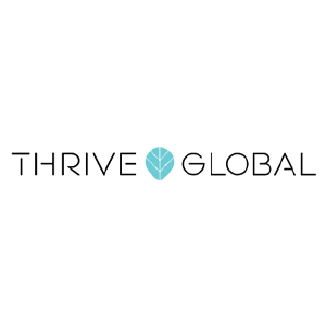 http://lisafit.com/wp-content/uploads/2020/07/Thrive-Global-1.jpg