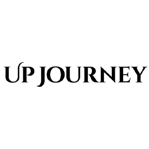 http://lisafit.com/wp-content/uploads/2020/07/UP-Journey.jpg