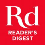 http://lisafit.com/wp-content/uploads/2020/07/readers-digest-2015-logo-red-300x300-1-150x150.jpg